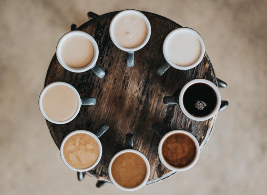 Nestlé Polska: współpraca ze Starbucks otwiera przed nami wiele możliwości
