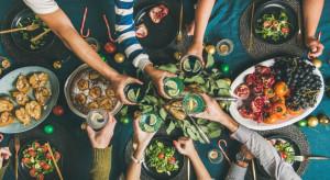 Trendy Kulinarne 2019 – według CookUp Talents