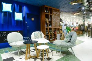 Ibis Styles rozwija sieć hoteli (wideo)