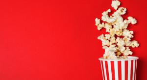 19 stycznia to Międzynarodowy Dzień Popcornu