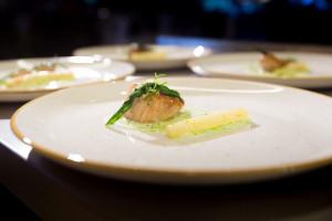 7 śląskich restauracji w festiwalu sztuki restauracyjnej Fine Dining Week