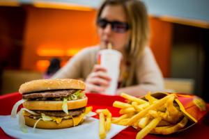 McDonald's nie ma już wyłączności na używanie nazwy handlowej 'Big Mac'