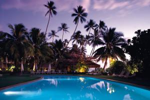 Vienna House wchodzi do Azji Południowo-Wschodniej. Otworzy luksusowy hotel w Wietnamie
