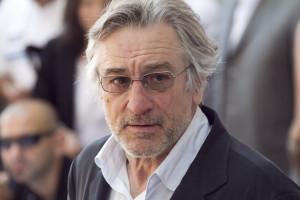 Robert De Niro otworzy hotel i restaurację Nobu w Warszawie