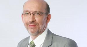 Sfinks Polska z nowym zarządem