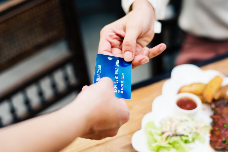 HoReCa obawia się mniejszych zamówień w 2019