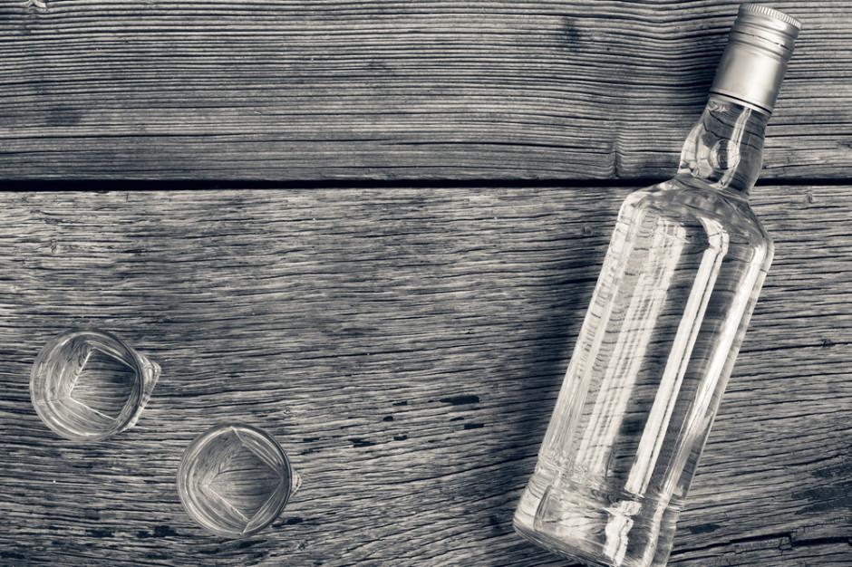 Dzień Narodzin Rosyjskiej Wódki - 31 stycznia