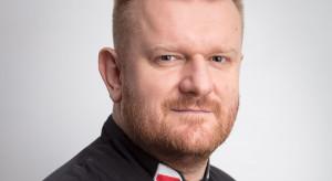 Arkadiusz Wejer, Gwiazda Morza: Gastronomia hotelowa to naprawdę specyficzny rodzaj działalności