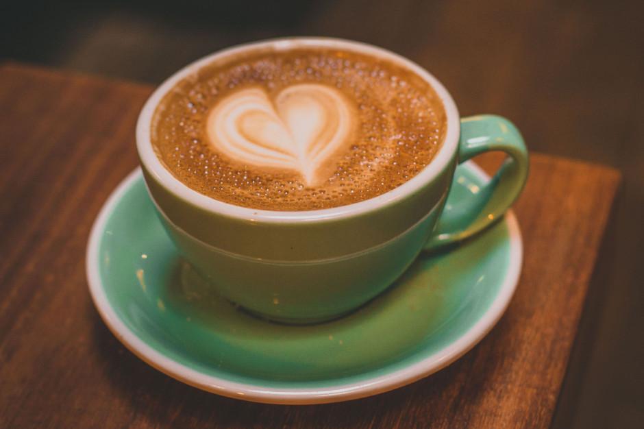 Starbucks z niespodzianką z okazji Walentynek