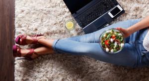 Polska platforma łącząca dietę na miarę z aktywnością fizyczną chce podbić świat