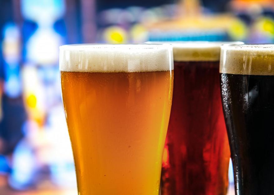 Grupa Żywiec spodziewa się w 2019 r. spadku sprzedaży piwa