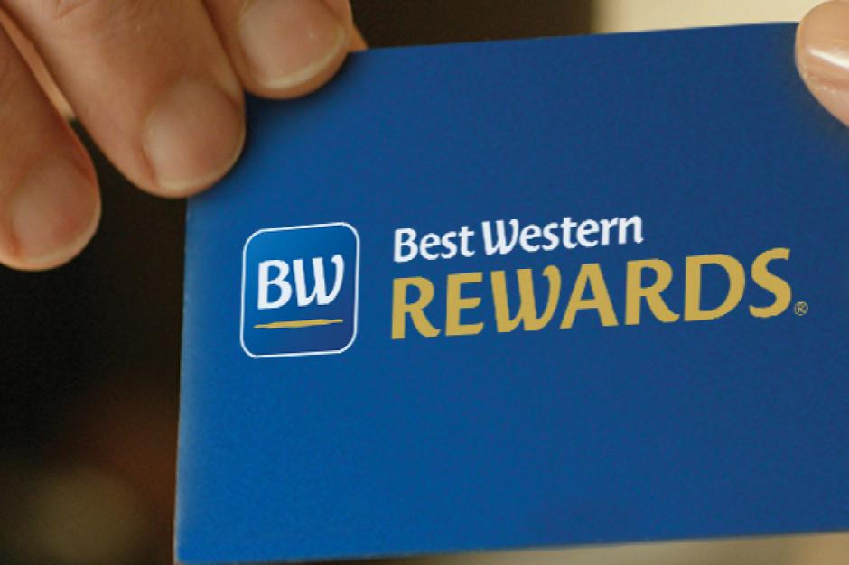 Best Western Hotels&Resorts przejmuje WorldHotels
