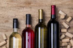 Grupa Ambra rośnie dzięki winom musującym i spokojnym