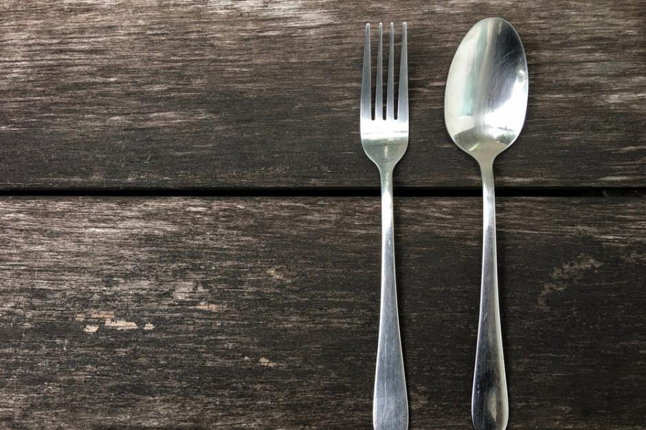 Śmiertelne zatrucie smardzami w restauracji z gwiazdką Michelin