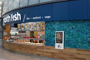 North Food Polska pracuje nad zmianą identyfikacji wizualnej