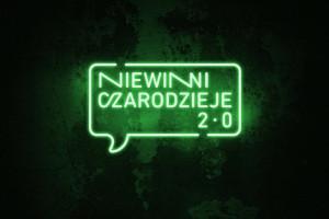 """Wojewódzki: """"Niewinni czarodzieje"""" to w 2/3 restauracja i w 1/3 klub"""