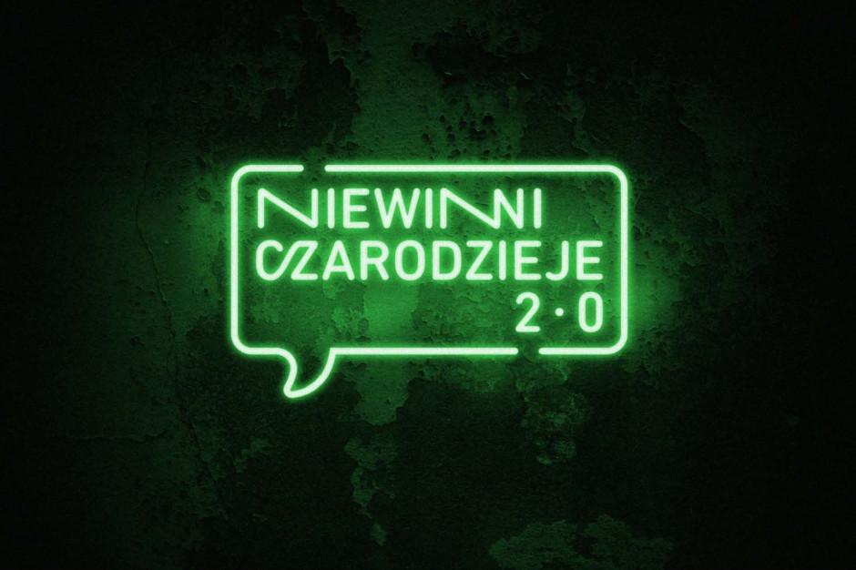 Wojewódzki: