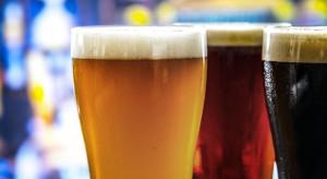 New Balance otworzyło w Londynie pub, w którym za piwo płaci się przebiegniętymi kilometrami