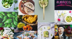 W krainie awokado i burrito, czyli smaki Meksyku na talerzu - 6 trendów i inspiracji