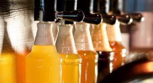 Browary rzemieślnicze przeciwne nazywaniu piwami kraftowymi piw dużych koncernów