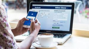 50 złotych kary za oceny restauracji na Facebooku