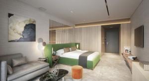 W sercu Gór Izerskich powstał hotel Radisson Blu