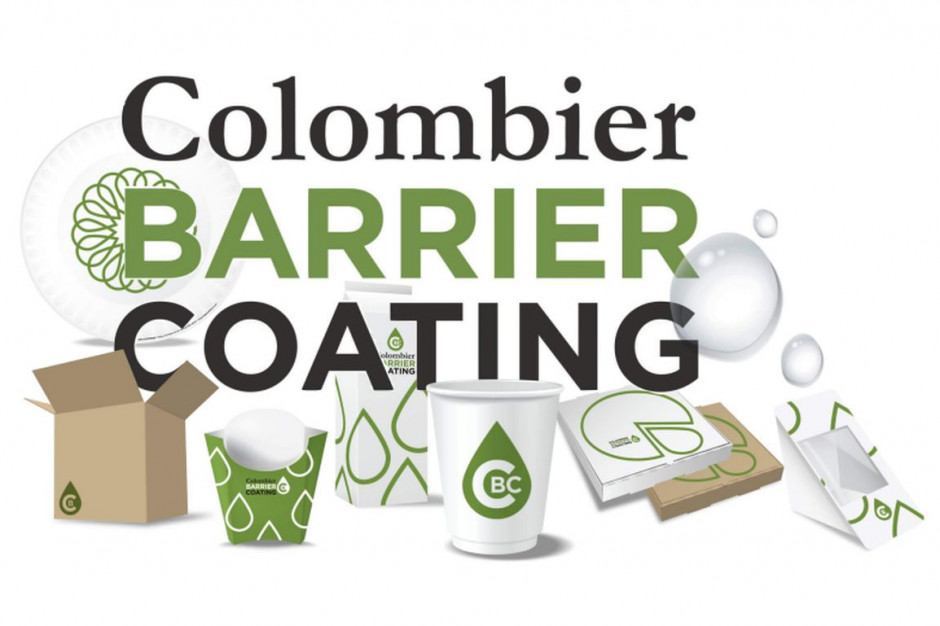 Colombier Group