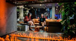 Liebrecht & wooD debiutuje w segmencie hotelowym z Moxy