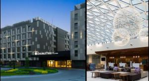 Unirest przejmuje krakowskie hotele Hilton