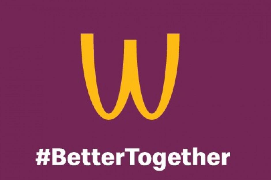 McDonald's: 75 proc. restauracji w Polsce prowadzą kobiety