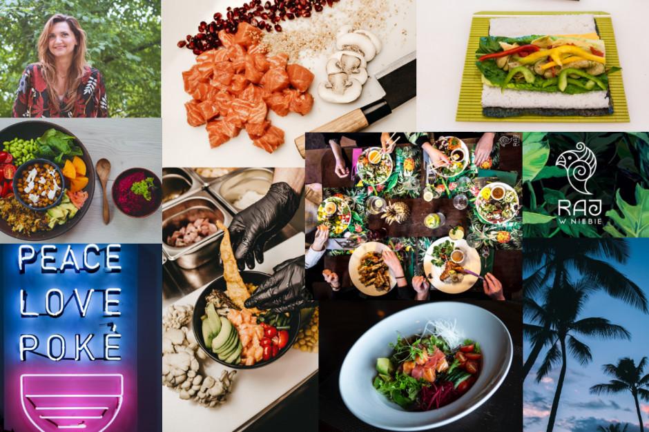 Aloha Foodies Kuchnia Hawajska Wyznacza Trendy 4