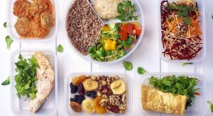 Cateromarket - dzięki nowemu partnerowi - wprowadzi usługę zamawiania diet pudełkowych online