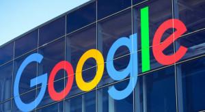 Google wchodzi na rynek hoteli. Będzie jak Booking.com?
