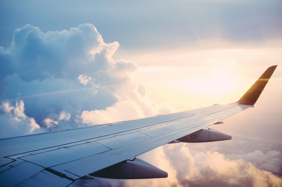 Brussels Airlines uruchomią butikowy hotel w chmurach