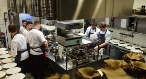 Rusza konkurs dla młodych kucharzy S.Pellegrino Young Chef