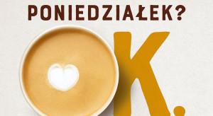 McCafé zaprasza w poniedziałki na kawę za 2 zł