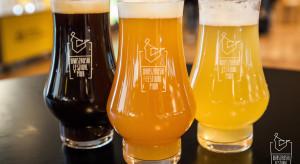 W kwietniu wystartuje 10. edycja Warszawskiego Festiwalu Piwa