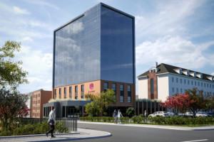 Focus Hotels z ofertą dla inwestorów. Stawia na długoterminowe umowy dzierżawy