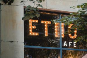 Etno Cafe wycofuje plastikowe słomki