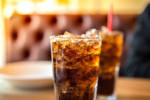 Sieć restauracji Sakana podpisała umowę z Coca-Colą