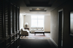 Marriott planuje otwarcie 1,7 tys. hoteli w trzy lata