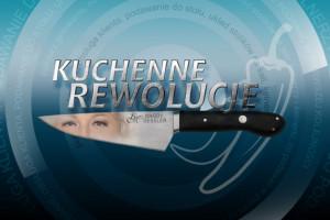 Kuchenne rewolucje i Masterchef Junior najdroższe w ofercie reklamowej TVN