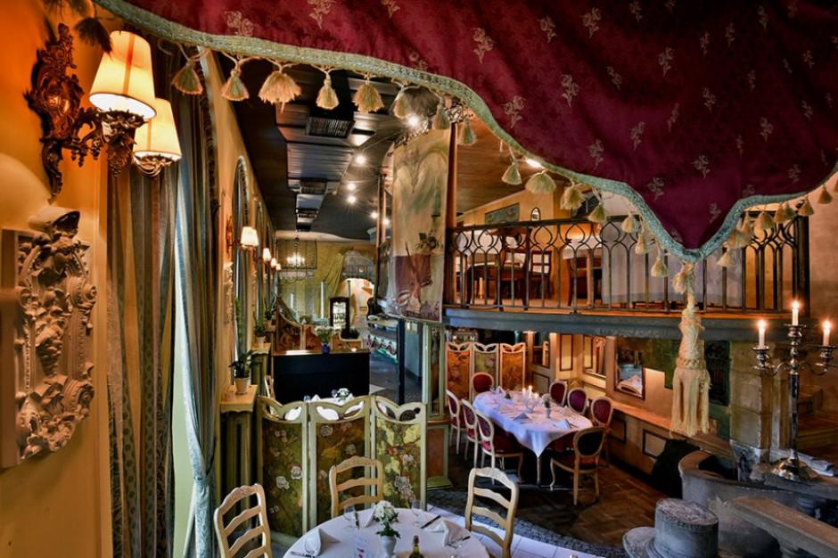 Grupa Jarczyński wybrała agencję do realizacji zadań komunikacyjnych dla 4 restauracji