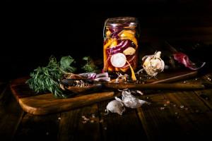 SGTiH Vistula zaprasza na konferencję o polskich smakach, produktach i turystyce kulinarnej