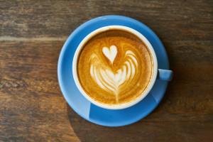 OSM Piątnica partnerem Mistrzostw Polski Latte Art 2019