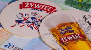 Grupa Żywiec sfinalizowała zakup Browaru Namysłów