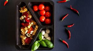 Cateromarket.pl z usługą zamawiania diet pudełkowych online