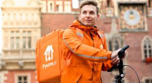 Pyszne.pl jednym z pierwszych partnerów Google w zakresie transakcji głosowych w Polsce