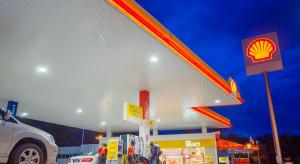 Stacje paliw Shell inwestują w gotowe (i zdrowe) posiłki