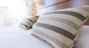 Rynek hoteli w Lublinie rośnie w siłę